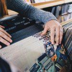 Jak słuchać muzyki w bezstratnej jakości?