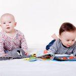 Jak dziecko rozwija się poprzez zabawę?