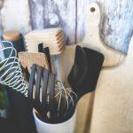Współczesna kuchnia – pomiędzy warsztatem pracy a restauracją