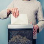 Wszystko, co trzeba wiedzieć o niszczarkach przed ich zakupem