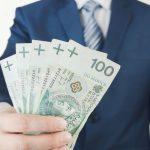 Jakie wymogi musi spełniać spółka, by uzyskać finansowanie?