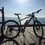 Różnice między rowerem elektrycznym a tradycyjnym