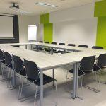 Nowoczesne biuro – z jakiego wyposażenie powinno się składać?