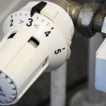 Utrzymywanie optymalnej temperatury w pomieszczeniach