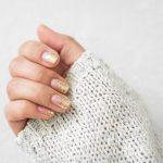 Manicure bezpieczny dla dłoni – o czym pamiętać?