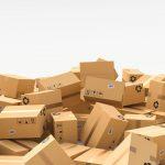Jakie są rodzaje pudełek kartonowych i ich zamknięcia