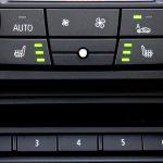 Jakie środki używać, aby uniknąć awarii klimatyzacji w samochodzie?