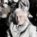 Rehabilitacja osób starszych – jak powinna przebiegać?