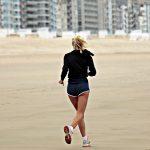W co się zaopatrzyć, rozpoczynając przygodę z bieganiem?