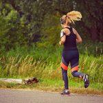 Funkcjonalna odzież do biegania – co wybrać?