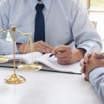 Jak dbać o aspekty prawne przedsiębiorstwa?