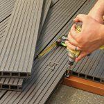 Mocowania przydatne przy budowie domu