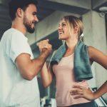 Jaką działalność może założyć trener personalny?