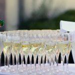 Co charakteryzuje dobre szampany?