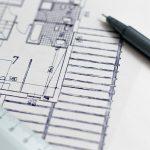 Jak zaprojektować wnętrze zgodnie z przyjętym stylem?