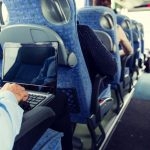 Na czym polegają przewozy pasażerskie?
