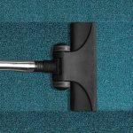Jak dbać o czystość podłóg w biurze?