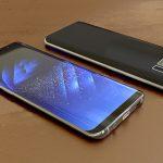 Gadżety do smartfonów Samsunga