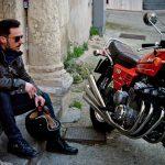 Za pomocą jakich gadżetów i akcesoriów można spersonalizować swój własny motocykl?