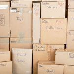 Jak prawidłowo zapakować i zabezpieczyć przesyłkę?