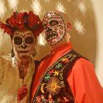 Jak przygotować niesamowity kostium na Halloween?