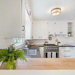 ABC urządzania małej kuchni