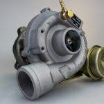 Jak dostarczyć do instalacji sprężone powietrze?