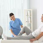 Jak zapewnić komfort osobie chorej?