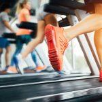Jakie ćwiczenia spalają najwięcej kalorii?