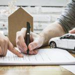 Co wchodzi w skład ubezpieczenia auta?