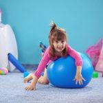 Wybór siedziska dla dzieci i nie tylko