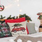 Co warto kupić na zbliżające się Święta Bożego Narodzenia?