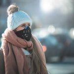 Jak uchronić się przed smogiem?