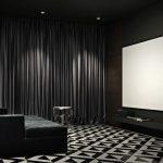 Jak przenieść komfort sali kinowej do własnego mieszkania?