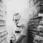 Palenie, a waporyzacja – podstawowe różnice