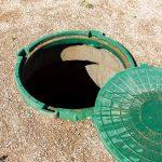 Oczyszczalnia ścieków, czy szambo – na jaki rodzaj instalacji się zdecydować?