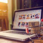 Jak można poprawić funkcjonowanie sklepu internetowego?