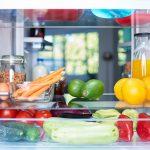 Jakie produkty warto kupować z upraw ekologicznych?