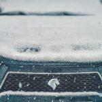 Jak należy przygotować pojazd do jazdy zimą?