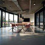 Klimatyzacja – niezbędne udogodnienie do biura