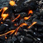 Podstawowe różnice między węglem tradycyjnym a ekogroszkiem