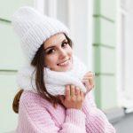 Wełniane dodatki idealne na zimę