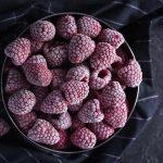 Czy mrożone owoce są zdrowe?