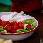 Dlaczego warto się zdecydować na dietę pudełkową?