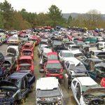 Jakie udogodnienia dla właścicieli aut oferowane są przez usługi szrotowe?