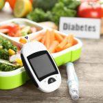 Co cukrzycy powinni mieć przy sobie?