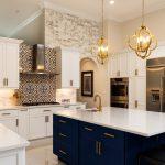 Nowoczesne rozwiązania w urządzaniu kuchni