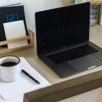 Przyczyny szybkiego rozładowywania się laptopa