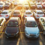 Jakie czynności należy podjąć w celu oddania samochodu do skupu?