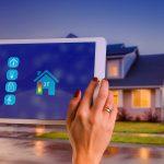 Jak zautomatyzować system zarządzania budynkiem?